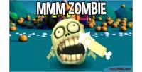 Zombie mmm