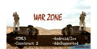 Zone html5 game construct capx 2 zone