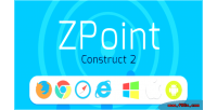 Zpoint