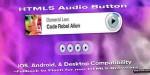 Html5 universal audio player
