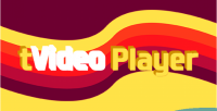 Player html5 video player playlist with player