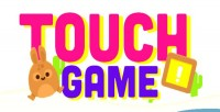 Game touch