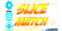 Match slice