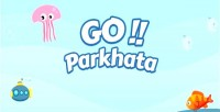 Parkhata go html5 mobile capx game