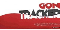 Simple gontracker serious tracking time html5