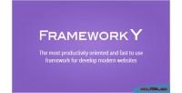 Y framework