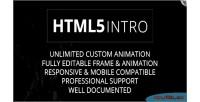 Intro html5