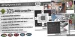 Zoomer html5 plugin fwd