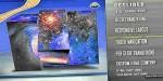 Jquery ccslider plugin slideshow 3d