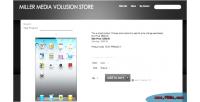 Automatic volusion plugin update price