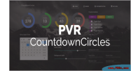 Countdowncircles