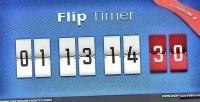 Fliptimer