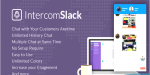 For intercomslack websites