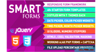 Forms smart