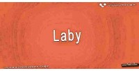 Laby jquery