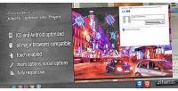 Zoombox 2 the photographer lightbox premium s