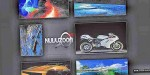 2.0 nuvuzoom simple zoom jquery elegant
