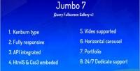 7 jumbo gallery fullscreen image