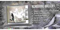 Burns ken slideshow gallery media