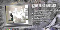 Burns ken slideshow gallery media