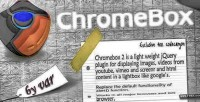 Chromebox