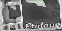 Etalage