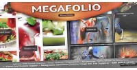 Gallery megafolio jquery plugin