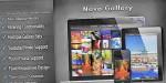 Gallery nova responsive gallery multimedia html5