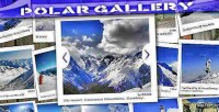 Gallery polar