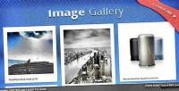 Image jbmarket gallery