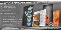 Image megazoom viewer
