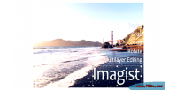 Imagist multilayer image editor jquery for plugin