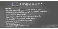 Imgzoom
