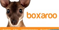 Lightbox boxaroo v1.8