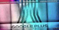 Plus google plugin gallery photo