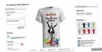 Shirt t designer