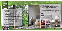 Simple jquery product gallery