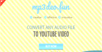 To audio video converter