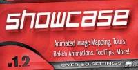 V1.2 showcase