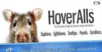 V1.3 hoveralls