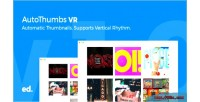 Vr autothumbs automatic rhythm thumbnails vertical for