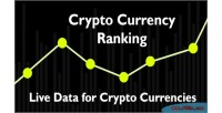 Live ccwe crypto currency bitcoin ranking ripple ethereum