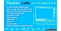 Lightbox revolution