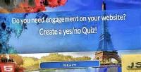 Yes fyrebox no quiz