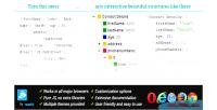 A jsonviewer user viewer data friendly