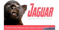 Adventure jaguar game engine