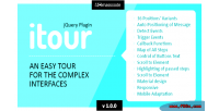 An easy tour for interfaces complex the an