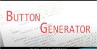 Button 7560 generator