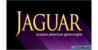 Cutscenes map jaguar addon engine game