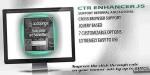 Ctr enhancer js tool publishers advertising for